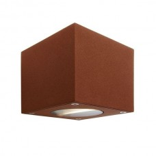 Архитектурная подсветка Cubodo 730329