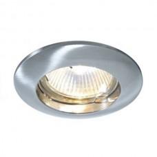Точечный светильник  120020