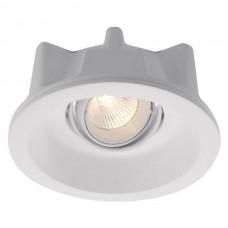 Точечный светильник  110503