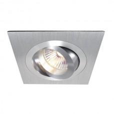 Точечный светильник  110421