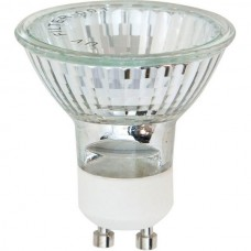 Лампочка галогеновая  02308