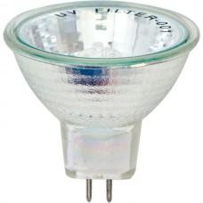 Лампочка галогеновая  02153