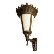 Настенный фонарь уличный  LD-FL008