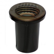 Встраиваемый светильник уличный LD-W LD-W118