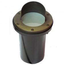 Встраиваемый светильник уличный LD-W LD-W119