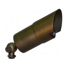 Грунтовый светильник LD-CO LD-CO36