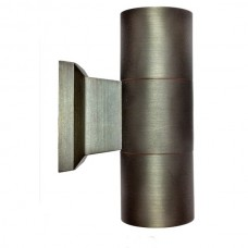 Архитектурная подсветка LD-CO LD-CO35