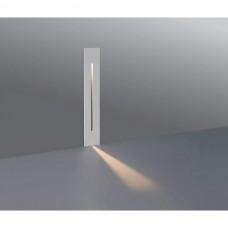 Подсветка ступеней лестницы JY PO-1420-STEP-WH-WW