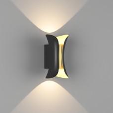Архитектурная подсветка Gw GW-8610-6-BLG-WW