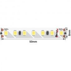 Светодиодная лента Food DSG2140-24-BRD-33