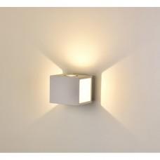 Архитектурная подсветка KUB LWA0100A-WH-WW