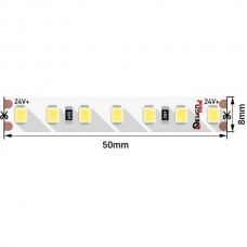 Светодиодная лента Food DSG2140-24-SFD-33