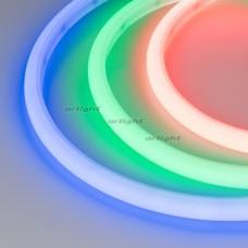 Светодиодная лента ARL-MOONLIGHT 027957