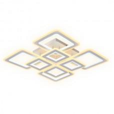 Потолочная люстра Acrylica FA868