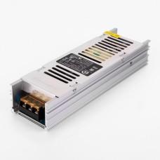 Трансформатор Трансформатор 24V 150W